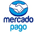 Mercado Pago pagamento on-line