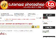 tutoriais de Photoshop